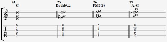 open_strings_code05