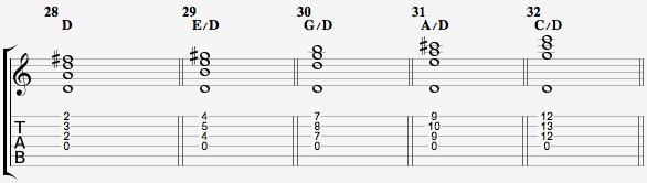 open_strings_code06