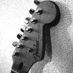 ギターを弾くなら知らなきゃ損 普段の練習を10倍効果的にするための心得