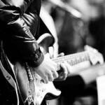 かっこいい!日本のギタリストを動画で紹介