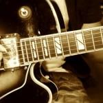 音楽の練習で大切なのは、長い時間よりも集中して計画的に練習する時間