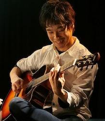 miyamoto_ken