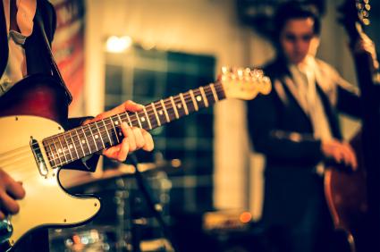 guitarcourse