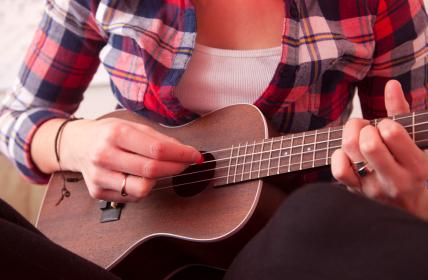 ukulelecourse
