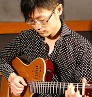 koyofunatomi