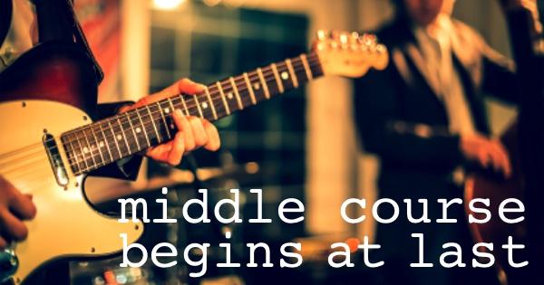 guitar_course fb