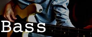 bass_course_banner