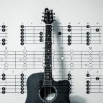 プロが教えるギター教室の選び方
