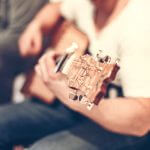 良いギター講師が持っている5つのもの