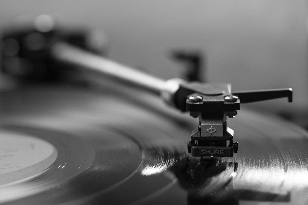音楽の聴き方も変わる