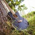 ギターが簡単な10曲を難易度順に解説
